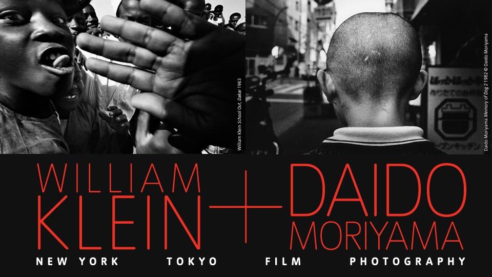 Klein + Moriyama