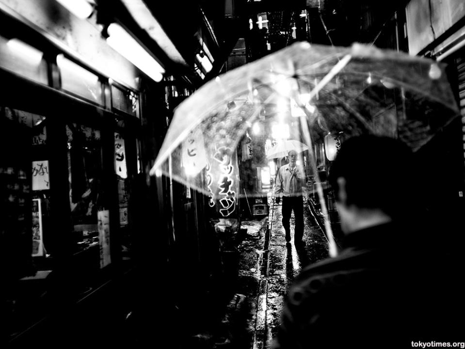 shinjuku-umbrella2