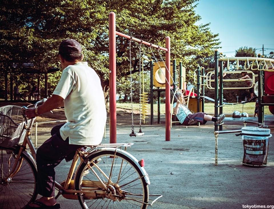 tokyo-playground